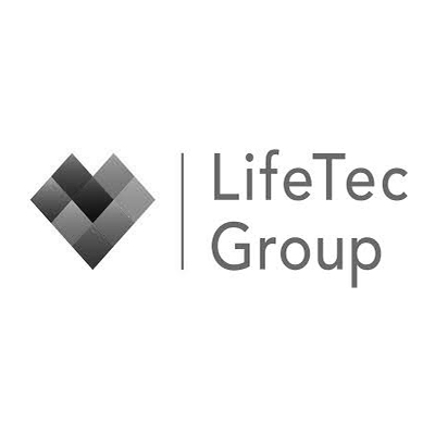 LifeTec group
