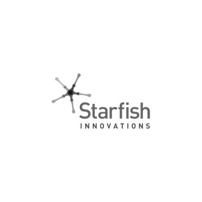 Starfish Innovations