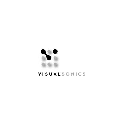 Visualsonics